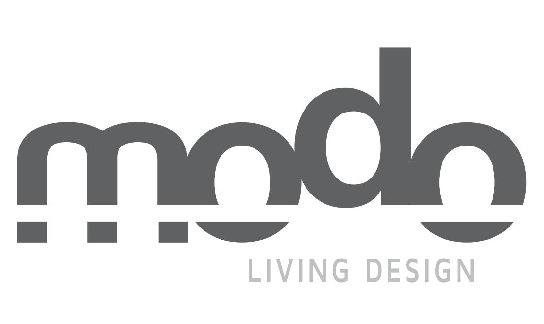 modo is holzhof s new prestigious design brand news