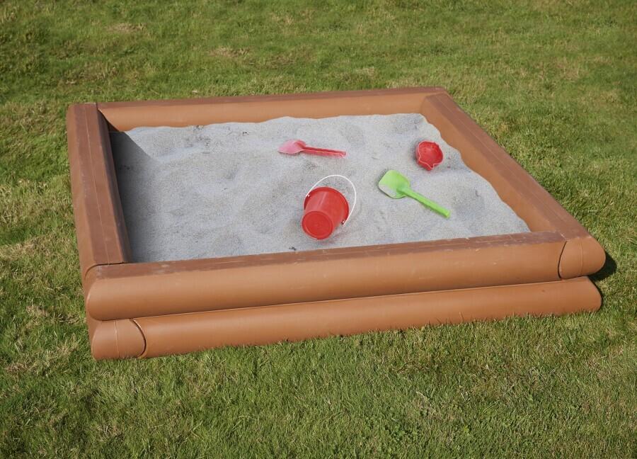 xcs08 eau et sable jeux pour parc holzhof parchi. Black Bedroom Furniture Sets. Home Design Ideas